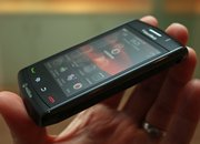 BlackBerry Storm 2 - photo 5
