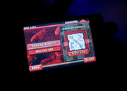 Command and Conquer Red Alert for iPhone - photo 5
