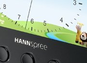 HANNspree Photo Alarm Clock launches  - photo 2