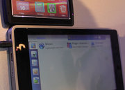 Asda could be selling Linux-powered tablet PC by Christmas - photo 1