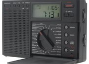 Eton G8 Traveller II radio launches  - photo 1