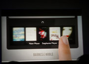 Barnes and Noble Nook - photo 3