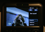 Asus Eee Videophone Touch - photo 4