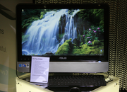 Asus Eee Top ET2203 - photo 3