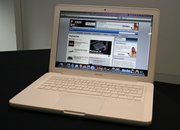 Apple MacBook 2009 - photo 5