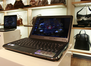 Samsung X120 and X420 Laptops - photo 3