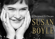 Susan Boyle album becomes biggest ever CD pre-order on Amazon.com  - photo 1