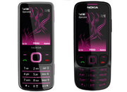 "Nokia in the pink with ""Illuvial"" special editions - photo 2"