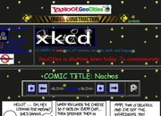 The best of the GeoCities tributes - photo 2
