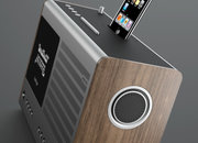 Revo Heritage DAB and internet radio launches  - photo 1