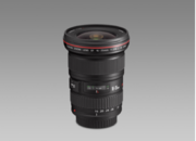 Canon EOS-1D Mark III accessories and lenses announced - photo 2