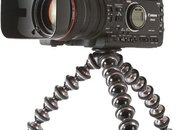 Joby launches Gorillapod Focus tripod - photo 2