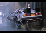 How Back To The Future II predicted the future - photo 4
