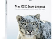 Apple OS X Snow Leopard review - photo 2