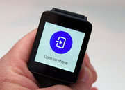 Android Wear review: The smartwatch platform? - photo 5