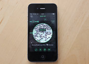 Hands-on: Addison Lee app review - photo 5