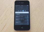 Hands-on: Addison Lee app review - photo 3