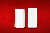 Vodafone launches first 4G Mi-Fi, forgets it doesn't yet have a