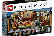 The best Lego deals for Amazon Prime Day 2019