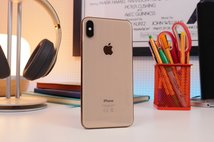 How to find a lost iPhone, iPad, Apple Watch, AirPods or Mac -
