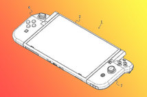 Best upcoming Nintendo Switch games to look forward to