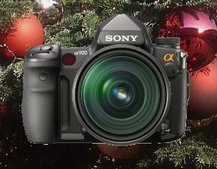 10 perfect Christmas presents for...photographers