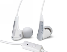 Phonak launches Audeo PFE earphones