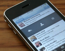 Tweetie 2.1 for iPhone arrives