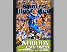 "VIDEO: ""Coming soon"" Sports Illustrated tablet concept demoed"