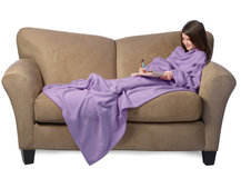 Firebox offers kid-size Slanket