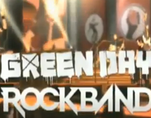 Green Day: Rock Band coming in 2010
