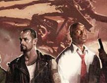 Left 4 Dead 2: The Passing DLC detailed