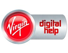 Virgin Digital Help launches