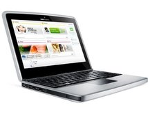 Nokia Booklet 3G goes on pricey pre-order at £649