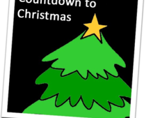 Countdown to Christmas: Ebuyer offers pre-Xmas delivery on 23 December