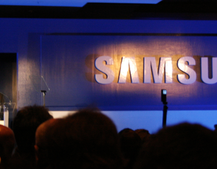 Samsung plans unified app store