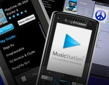 Omnifone and Gracenote team up on cloud-based music solutions