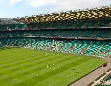 6 Nations rugby to see live sports 3D debut