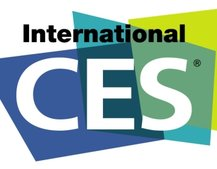 The top 5 business gadgets at CES 2010