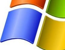 Microsoft Internet Explorer vulnerability warnings