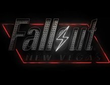 VIDEO: Fallout: New Vegas teaser trailer