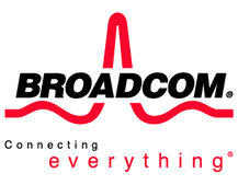Broadcom's new 3G chip announced for faster, cheaper phones