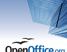 OpenOffice 3.2 now available