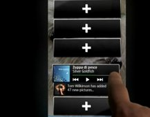 VIDEO: Symbian^3 revealed