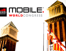 The best of MWC 2010