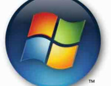 Microsoft starts countdown to phasing out Windows XP, Vista, 2000