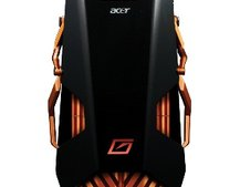 Predator G7750 unleashed by Acer
