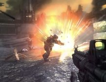 Killzone 2, GT5, Little Big Planet and more getting 3D treatment on PS3