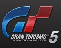 Gran Turismo 5 coming out in October 2010?
