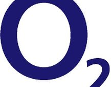 O2 adds home phone deals to its broadband packages